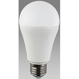 Ecola classic LED Premium 15,0W A60 220-240V E27 4000K (композит) 120x60