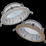 Светильники GX53 с рефлектором